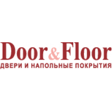 «Door&Floor» город Нижний Тагил