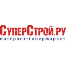 «СуперСтрой» город Нижний Тагил